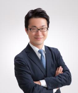 弁護士名倉祐輔